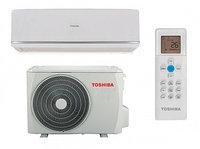Toshiba Toshiba U2KH3S (RAS-12U2KH3S-EE/RAS-12U2AH3S-EE)