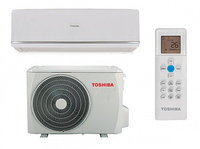 Toshiba Toshiba U2KH3S (RAS-18U2KH3S-EE/RAS-18U2AH3S-EE), фото 1