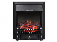 Royal Flame Fobos FX M Brass/Black, фото 1