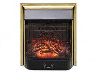 Royal Flame Majestic FX M Brass/Black
