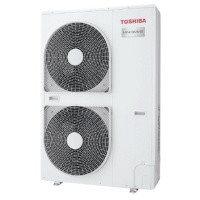 Toshiba Toshiba Внешний Mini-SMMS (MCY-MAP0601HT), фото 1