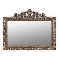 Royal Flame Зеркало прямоугольное RF0829AB