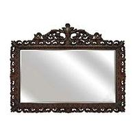 Royal Flame Зеркало прямоугольное RF0829 BR, фото 1