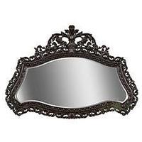 Royal Flame Зеркало АртДеко RF0820 BR