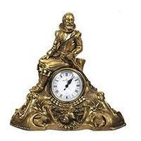 Royal Flame Каминные часы Средневековье RF2004AB