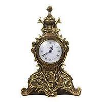 Royal Flame Каминные часы Классика Кубок RF2005AB