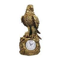 Royal Flame Каминные часы Сокол RF2009AB