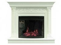 Royal Flame Портал Sicilia под очаг Jupiter FX New/Dioramic 28 LED FX/Symphony 26, фото 1