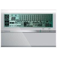 Toshiba Toshiba Пульт центрального управления (BMS-CM1280TLE)