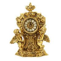 Virtus Каминные часы (5581B)