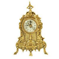 Virtus Каминные часы (5400B), фото 1