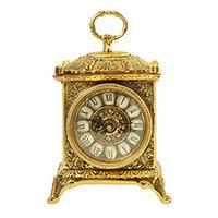 Virtus Каминные часы (5660B), фото 1