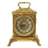 Virtus Каминные часы (5690B), фото 1