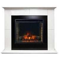 Royal Flame Портал Suite под очаг Vision 23 LED FX