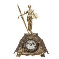 Virtus Каминные часы (5781CB), фото 1