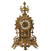 Virtus Каминные часы (5276A), фото 1