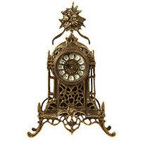 Virtus Каминные часы (5517A), фото 1