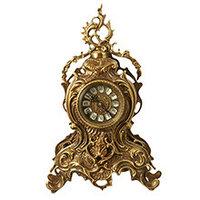 Virtus Каминные часы (5735A), фото 1