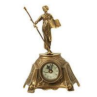 Virtus Каминные часы (5775A), фото 1