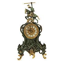 Virtus Каминные часы (5063P), фото 1