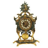 Virtus Каминные часы (5223P), фото 1
