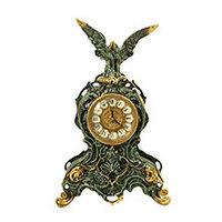 Virtus Каминные часы (5728P), фото 1