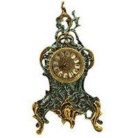 Virtus Каминные часы (5065P), фото 1