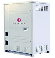 Dantex DM-DC252WXB/SF