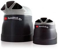 Carel Увлажнитель humiDisk65, фото 1