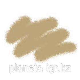 Краска акриловая №01 Светло-песочный акрил