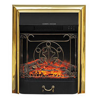 Royal Flame Majestic FX Brass, фото 1