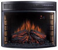 Royal Flame Royal Flame Dioramic 33 LED FX