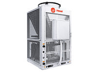 Trane Trane Со спиральным компрессором с воздушным охлаждением (Flex II 200)