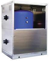 Dantex DGM-1000R