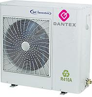Dantex DM-DC080WK/F