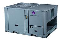 Dantex DR-B062HPD/SCF