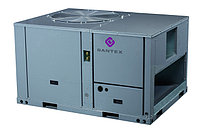 Dantex DR-B075HPD/SCF