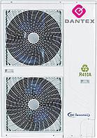 Dantex DM-DC120WK/F