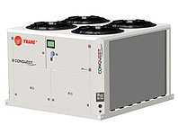 Trane Trane Компактные с воздушным охлаждением (CGAX 039)
