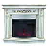 Royal Flame Каминокомплект Cardinal с очагом Dioramic 25 LED FX