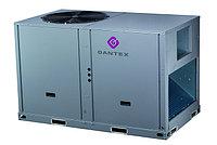 Dantex DR-B125HPD/SCF
