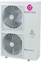 Dantex DM-DC140WK/SF