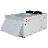 Trane Trane Автономный крышный кондиционер Voyager ll (TKD/TKH YKD/YKH155)