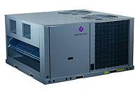 Dantex DR-B300HPD/SCF