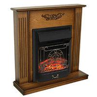 Royal Flame Каминокомплект Lumsden с очагом Majestic FX, фото 1