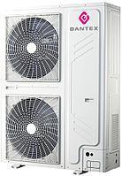Dantex DM-DC400WKD/SF