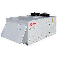 Trane Trane Автономный крышный кондиционер Voyager ll (WKD/WKH DKD/DKH125)