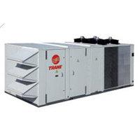 Trane Trane Автономный крышный кондиционер Voyager lll (TKD/TKH YKD/YKH350)