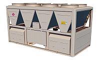 Dantex DN-440GBFL/SF