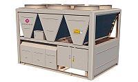 Dantex DN-660GBFL/SF